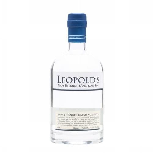 leopolds-2