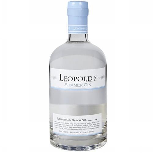 leopolds-3