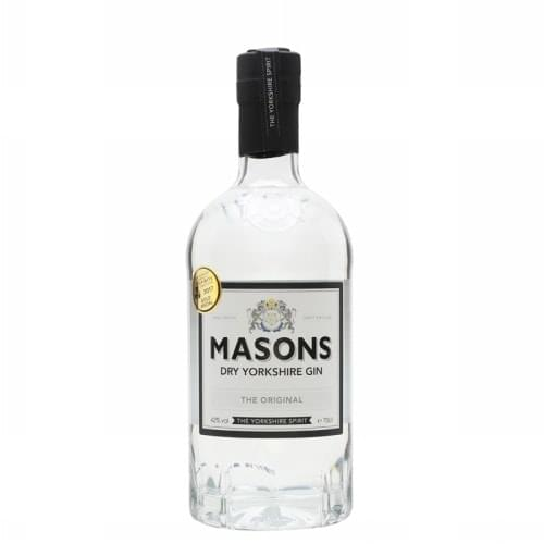 masons-1
