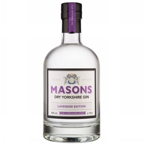 masons-2