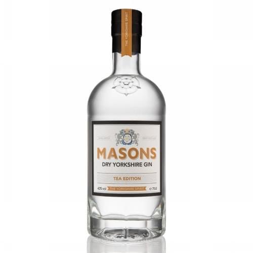 masons-3