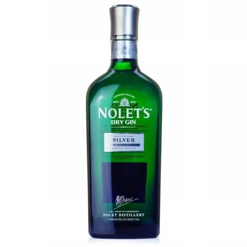 nolet_s-1