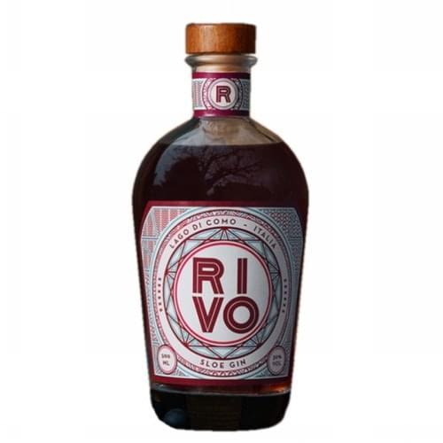 rivo-2