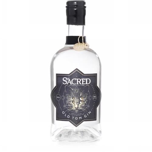 sacred-6