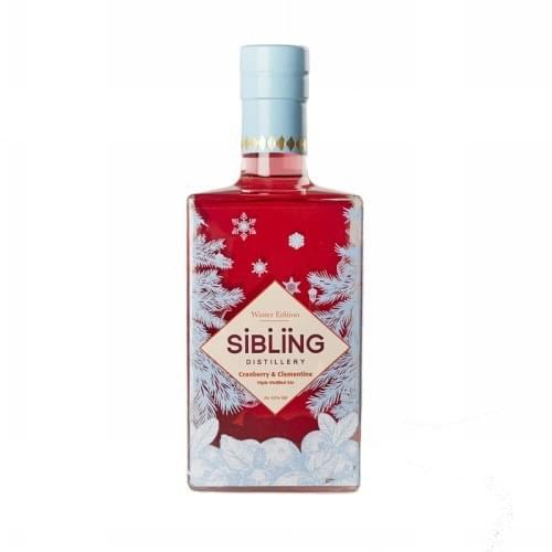 sibling-5