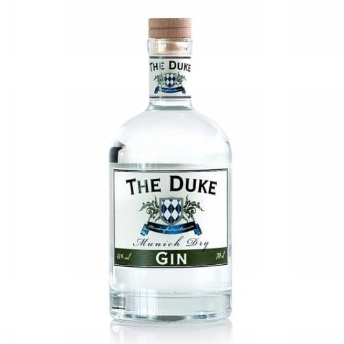 the-duke-1
