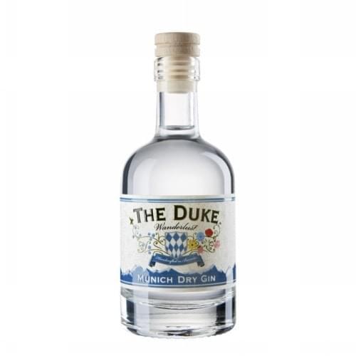 the-duke-3