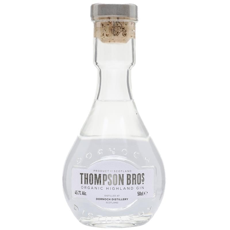 thompson-bros