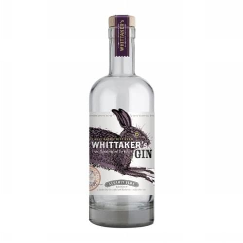 whittakers-1