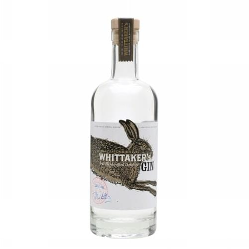 whittakers-3
