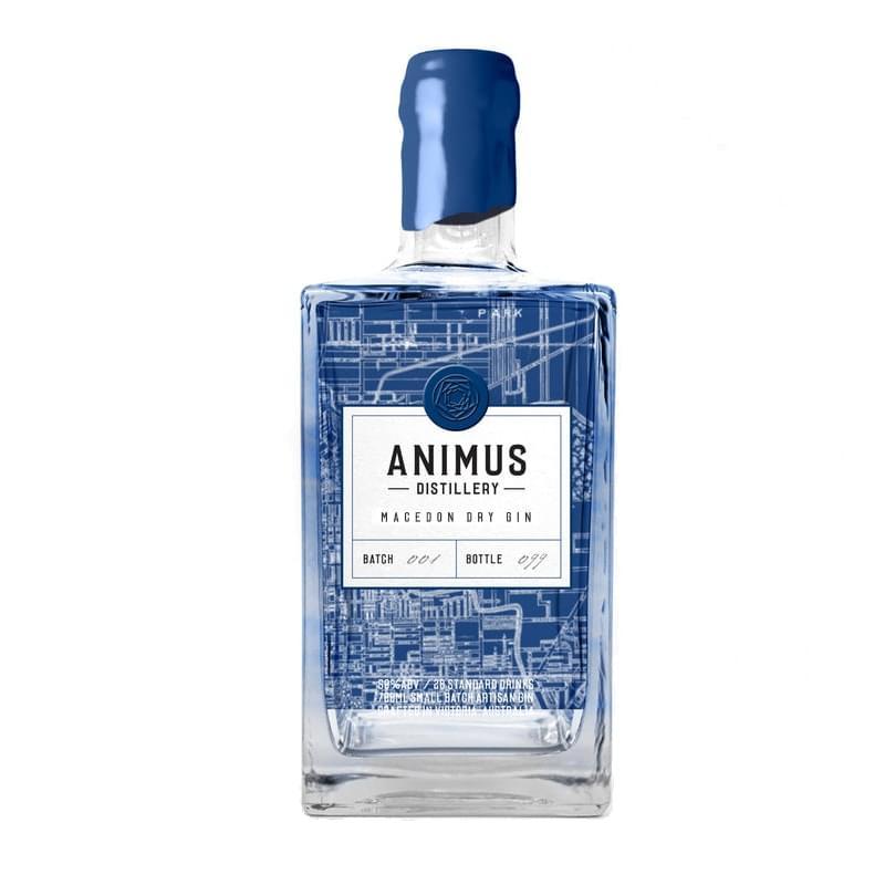 animus1