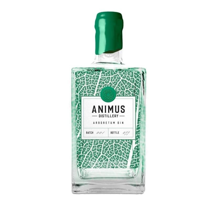 animus3