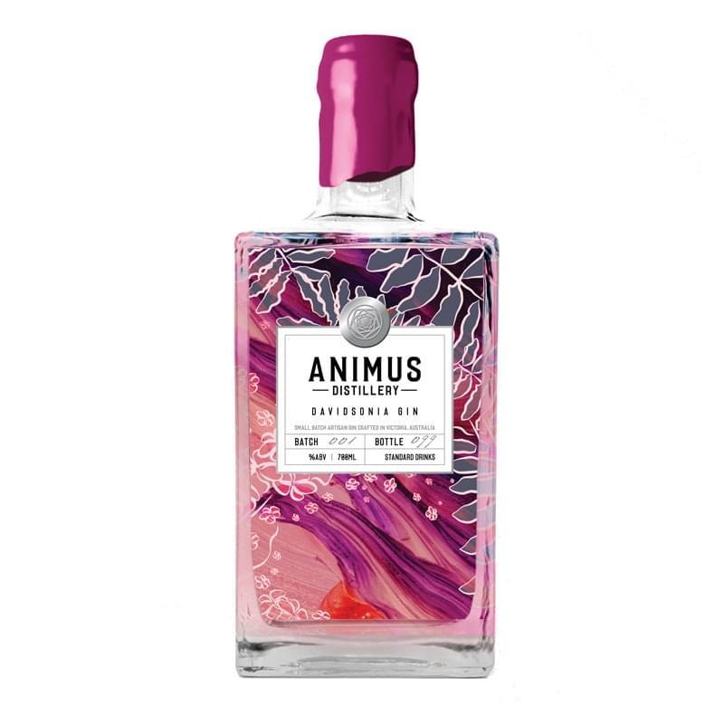 animus4