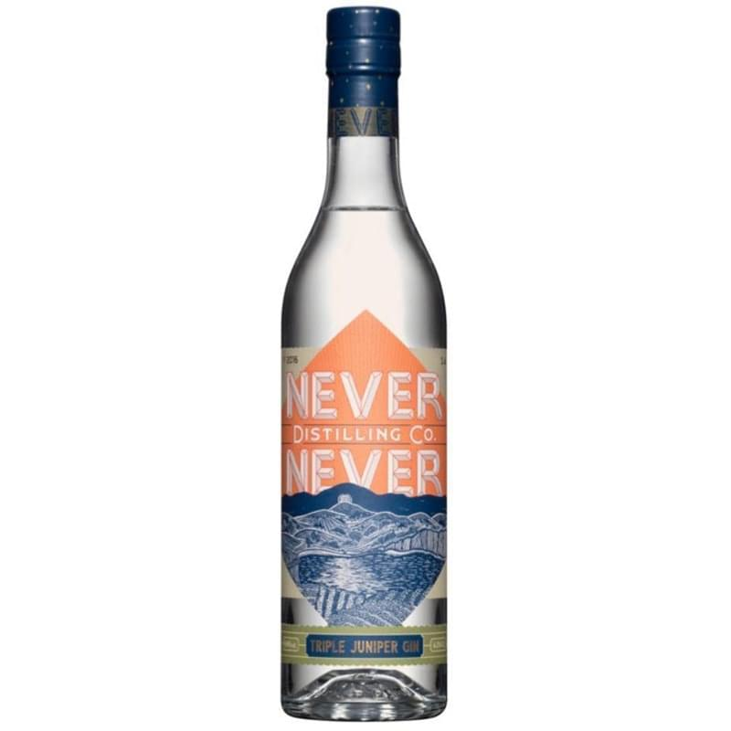 never-never1