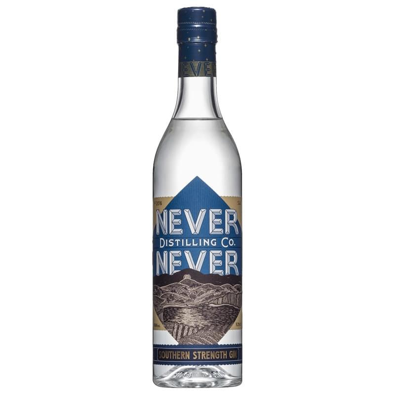 never-never2