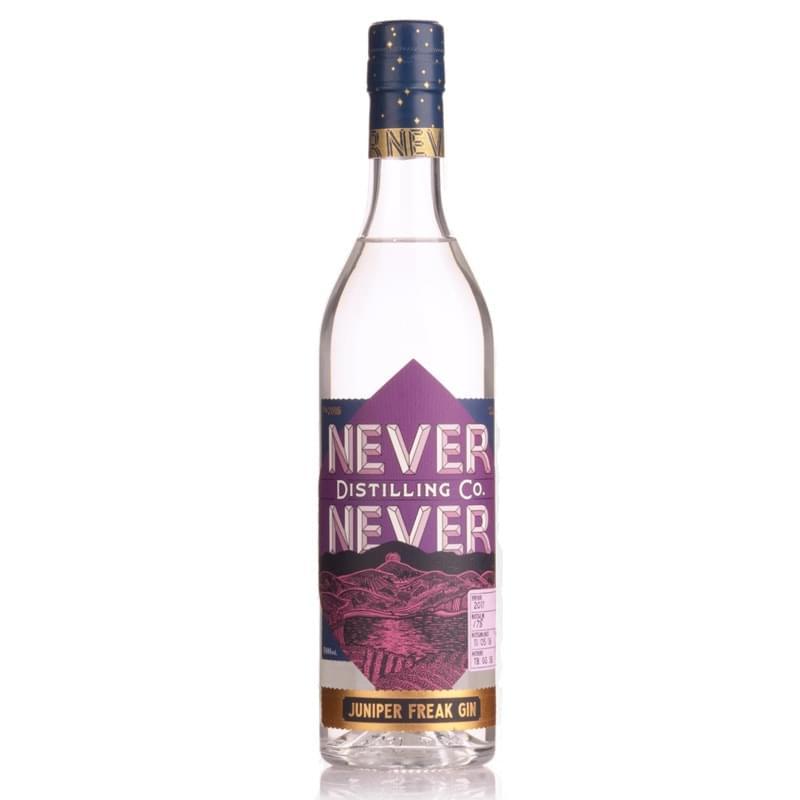 never-never3