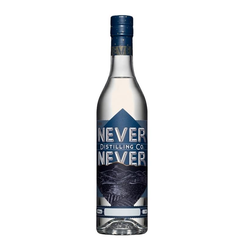never-never4