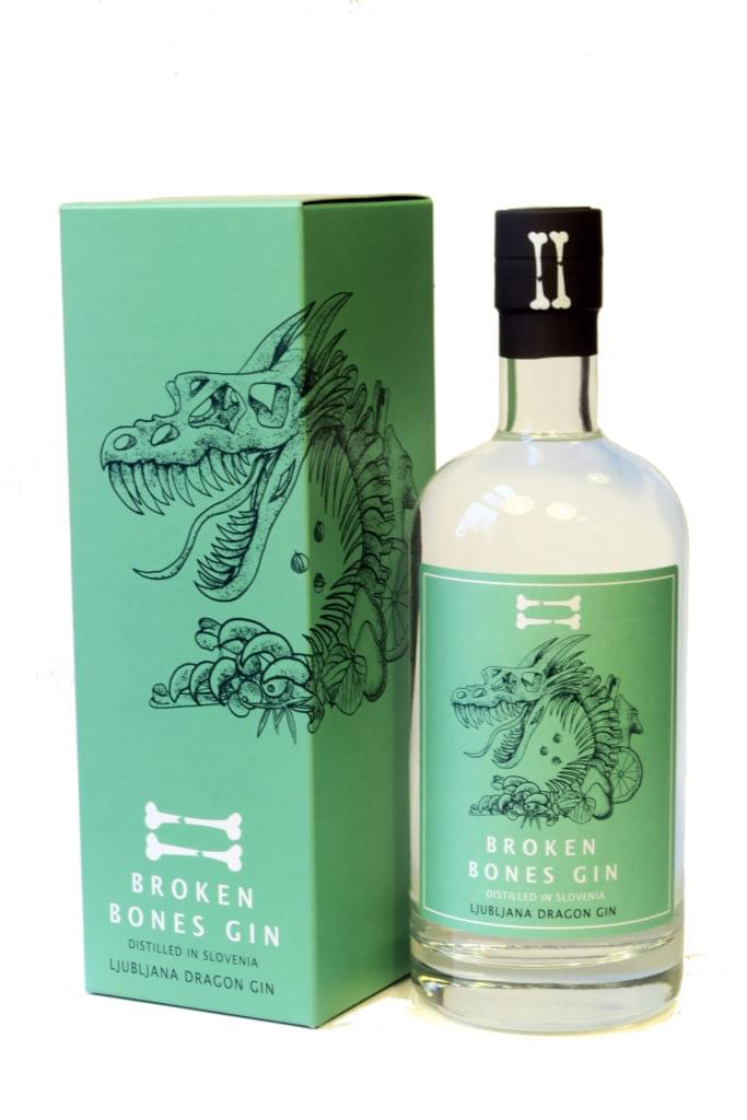gin-dragon