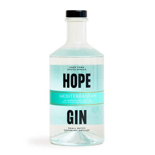 hope-on-hopkins-2