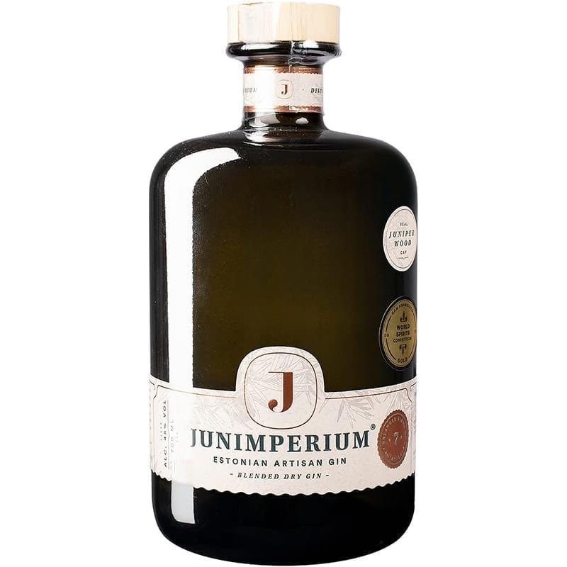 junimperium1