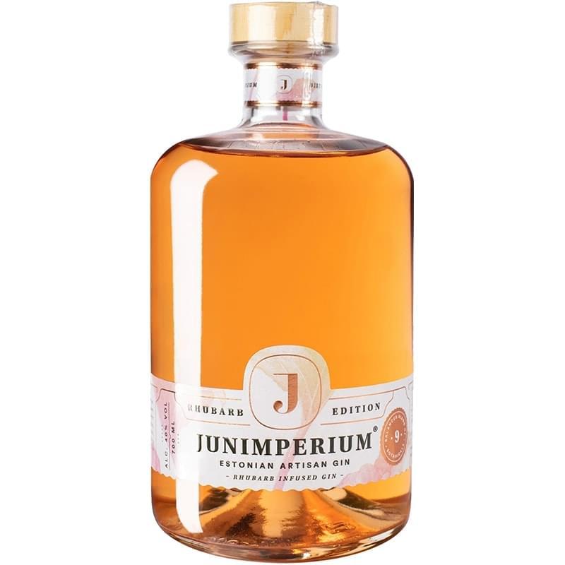 junimperium3