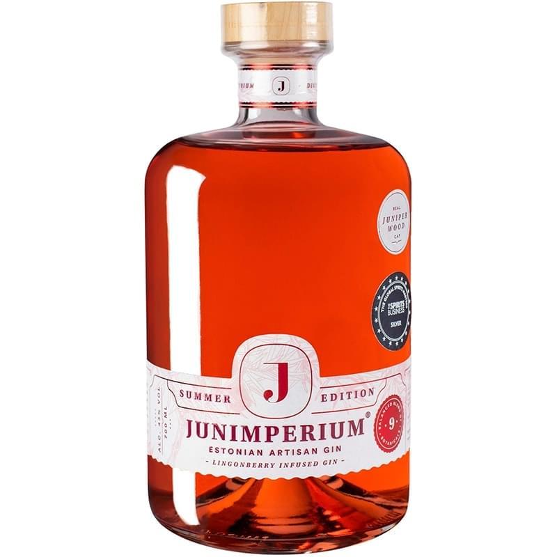junimperium4