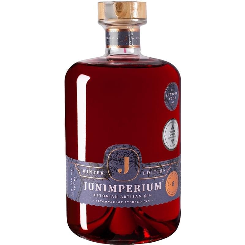 junimperium5