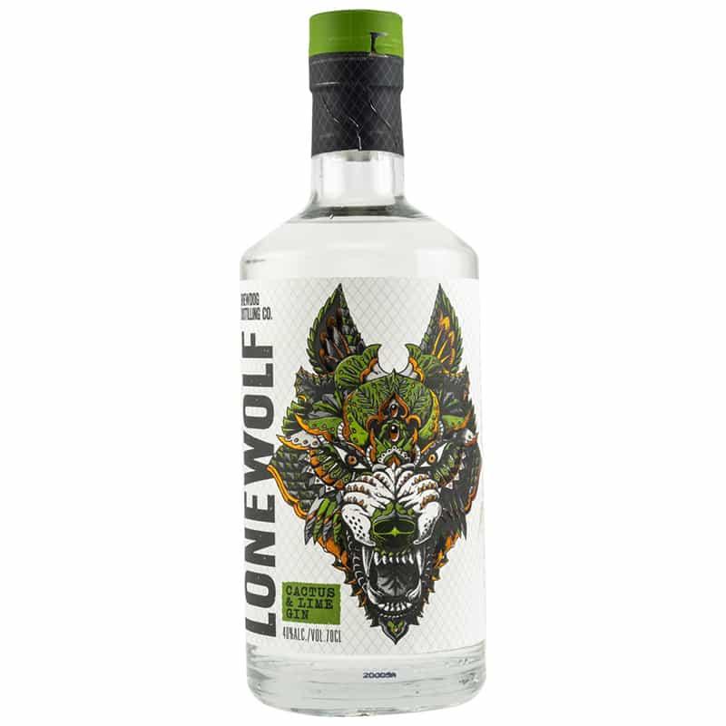 lonewolf2